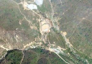 آیا کره شمالی قصد دارد زرادخانه هستهای خود را نابود کند یا شواهد را از بین ببرد؟