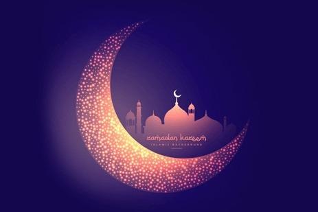 سخنان زیبا در مورد اهمیت سحر در ماه رمضان از زبان آیت الله مجتهدی تهرانی +فیلم