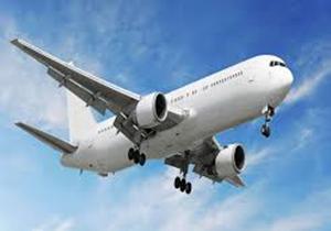 پروازهای پنجشنبه ۲۷ اردیبهشت ماه ۹۷ فرودگاه بین المللی شهید دستغیب شیراز