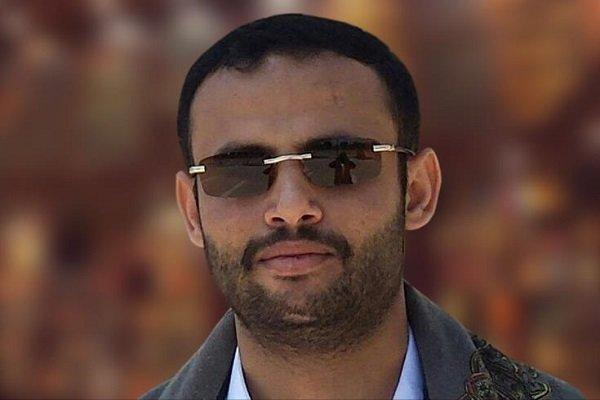 مقام یمنی: تمام گزینههای مقاومت در مبارزه با رژیم صهیونیستی را تایید میکنیم