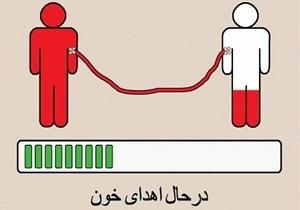فعالیت مرکز انتقال خون قم در ایام ماه رمضان/اهدای خون به شب های قدر موکول نشود