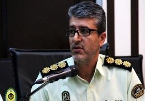 توصیه های رمضانی پلیس امنیت قم