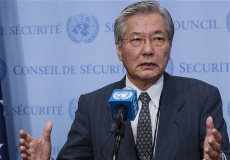 سازمان ملل خواستار توقف جنگ در افغانستان در ماه رمضان شد