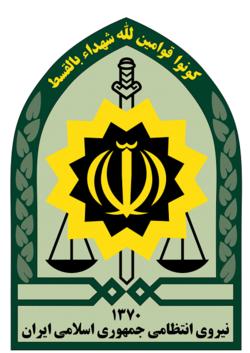 دستگیری برادران قاچاقچی با 26 کیلو مواد افیونی