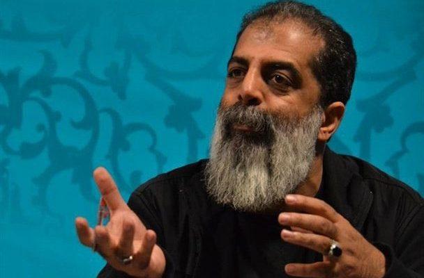 صدیق جمالی: رویکرد جشنواره مقاومت باید به سمت مفهوم «مقاومت انسانی» برود