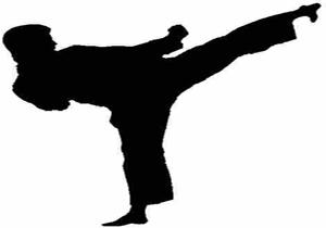 درخشش کاراتهکا فارس در رقابتهای دانشجویان کشور