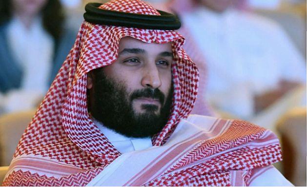 خبر محرمانه درباره احتمال مرگ بنسلمان در تیراندازیهای کاخ پادشاهی