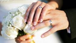 کاهش آمار ازدواج و طلاق در گچساران