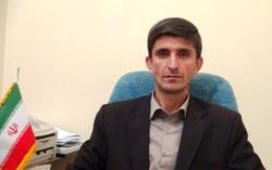هشتمین جشنواره کتابخوانی رضوی در کهگیلویه وبویراحمد