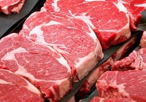 40 تن گوشت منجمد تامین شد/قمی ها نگران تامین اقلام اساسی خود در ماه مبارک رمضان نباشند