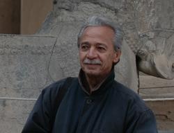 پاسداشت نیم قرن حفاظت از میراث فرهنگی دکتر دانش دوست