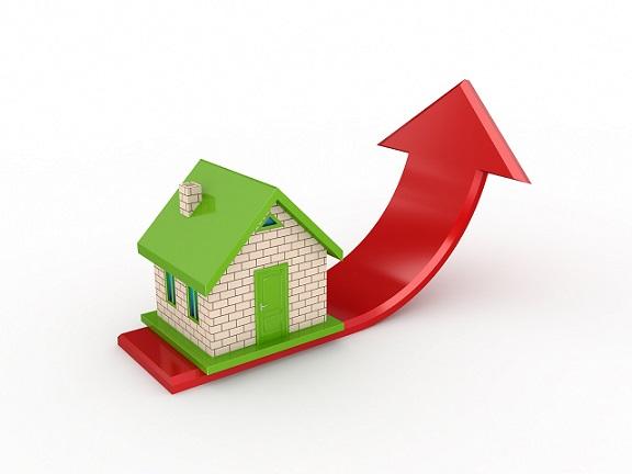 قیمت رهن و اجاره آپارتمان در محدودهانقلاب