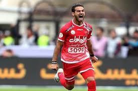 گلهای نوراللهی و تیام نامزد بهترین گل هفته  لیگ قهرمانان شدند