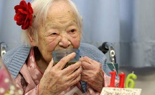 راز طول عمر بیشتر زنان چیست/ عوارض دارویی برای درد مفاصل/ خطری که به سرطان روده منجر می شود