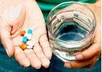توصیه های دارویی در ماه مبارک رمضان