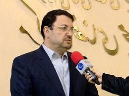 بیانیه دبیر شورای عالی فضای مجازی به مناسبت روز جهانی ارتباطات