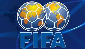درخواست فیفا از عربستان درباره محرومیت مادامالعمر داور جام جهانی ۲۰۱۸,