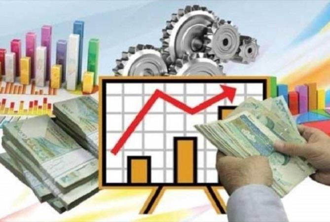 بانکهای گناوه میزان پرداخت تسهیلات اشتغال را اعلام کنند