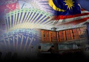 واکاوی مسیر توسعه اقتصادی و صنعتی مالزی