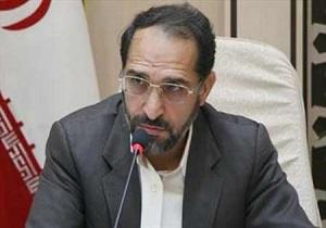 انتقاد از بودجه اندک در مراسم مذهبی و ملی/پیش بینی حضور 50 هزار قمی در سالگرد ارتحال امام راحل