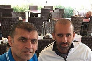 مدیرعامل باشگاه گیتیپسند: تغییرات در کادرفنی تیم فوتسال گیتیپسند