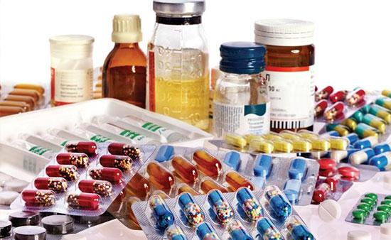 بایدها و نبایدهای دارویی در ایام روزه داری