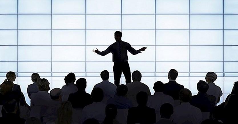 7 جمله ای که رهبران موفق هرگز به کار نمی برند