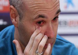 باشگاه خبرنگاران -کلیپی جالب به بهانه خداحافظی تعدادی از بازیکنان بزرگ در پایان فصل