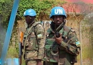 ۹ کشته و زخمی در حملهای در جمهوری آفریقای مرکزی