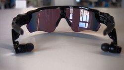 عینک هوشمند برای به حداقل رساندن مشکلات بینایی  به بازار میآید