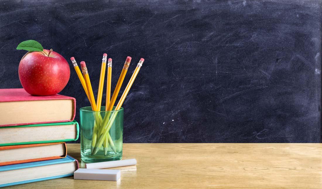 از اعلام رشتههای آزمون استخدامی آموزش و پرورش تا مشخص شدن میزان شهریه مدارس غیردولتی