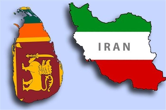 ایران در سریلانکا پالایشگاه می سازد
