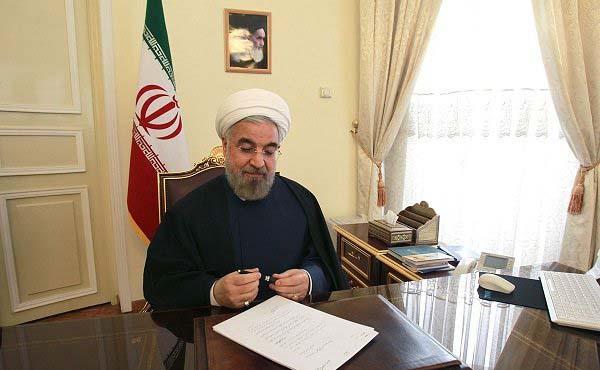 رئیسجمهور درگذشت محمدرضا علیزاده را تسلیت گفت