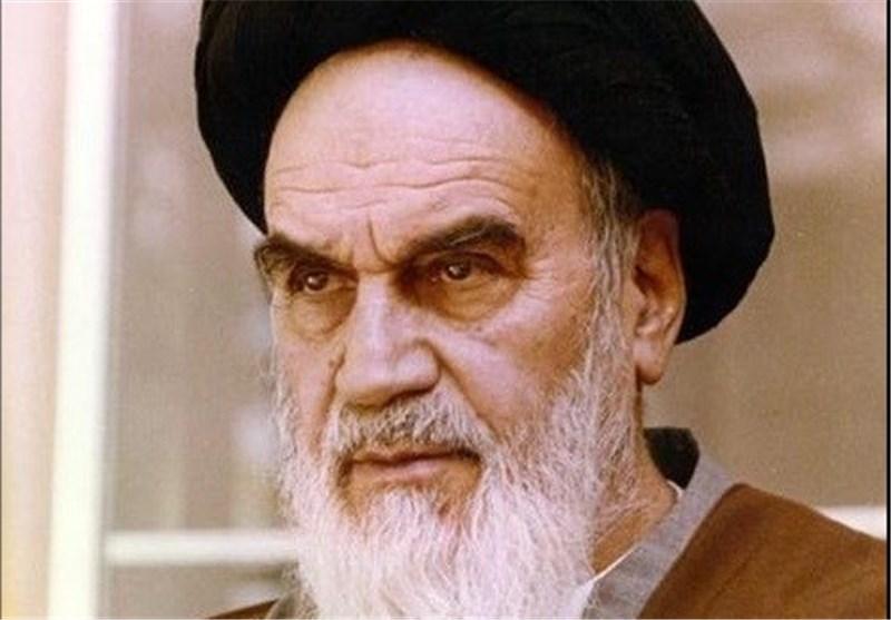 فامیلی اصلی امام خمینی(ره) چه بود؟/ کتابفروشی که آقا روحالله در روزگار جوانی به آنجا میرفت