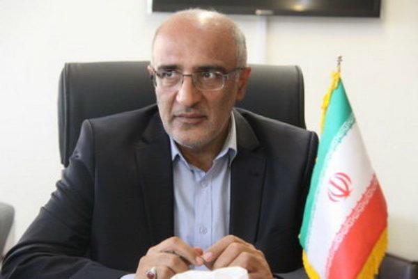 کنترل تجمعها در کازرون با حضور مقتدرانه پلیس استان فارس