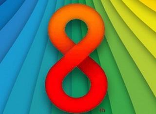گوشی جدید شیائومی به مناسبت هشتمین سالگرد فعالیت این شرکت +تصویر