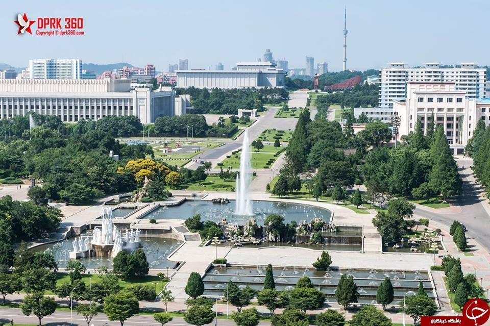 مردم کره شمالی عکس کره شمالی زندگی در کره شمالی زن کره شمالی دختر کره شمالی جنگ آمریکا و کره شمالی توریستی کره شمالی تحریم کره شمالی اخبار کره شمالی