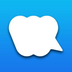 وردنجان نیوز در پیام رسانهای موبایلی