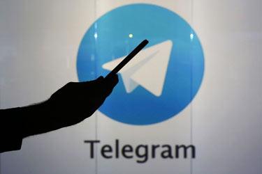 جزئیات توافق درلت با دورف در تهران/ ماجرای حمایت های پیدا و پنهان از تلگرام چیست؟