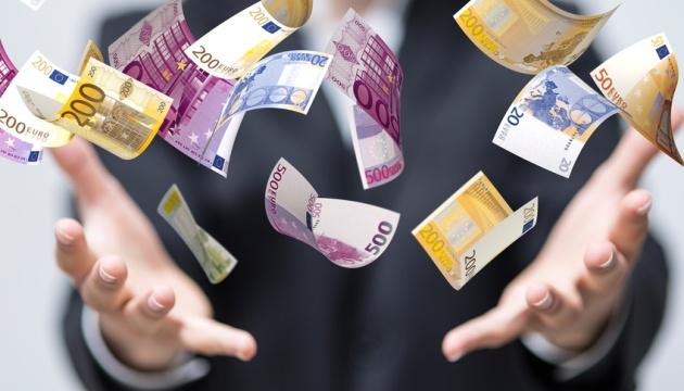 ۱۲ راه پول درآوردن استارتاپها