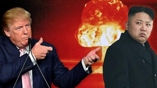 مذاکره با کره شمالی، از کارتر تا ترامپ