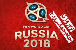 ۲۶ روز تا جام جهانی روسیه/کی روش از مربی ووشو تشکر کرد