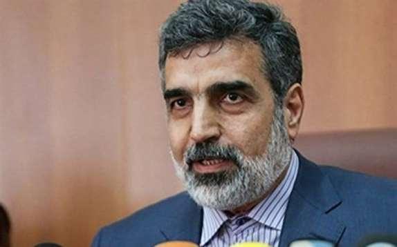 باشگاه خبرنگاران -کانال مبادلات بانکی میان ایران و اروپا تشکیل میشود