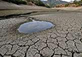 باشگاه خبرنگاران - کاهش  ۱۷ درصدی بارندگی در لرستان