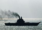 باشگاه خبرنگاران -روسیه آزمایش ناوچه موشکی پیشرفته «اوراگان» را آغاز کرد