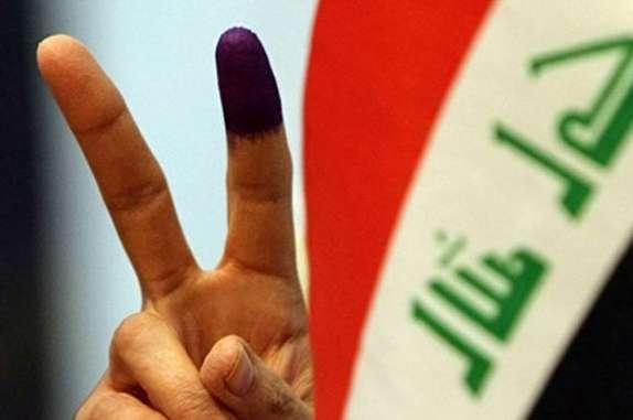 باشگاه خبرنگاران -۱۰ گزینه نخستوزیری عراق از نگاه نشریه آمریکایی +تصاویر