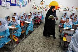 روشهای جدید استخدام معلم در مدارس/ دیپلمهها جذب آموزش و پرورش میشوند