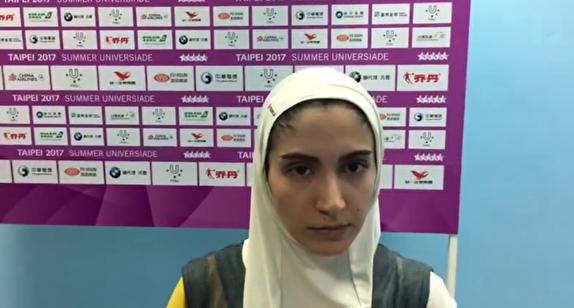 دلاوری: پس از مسابقات دهه فجر مسئولان هیچ تماسی با من نگرفته اند/ عطای حضور در تیم ملی را به لقایش میبخشم