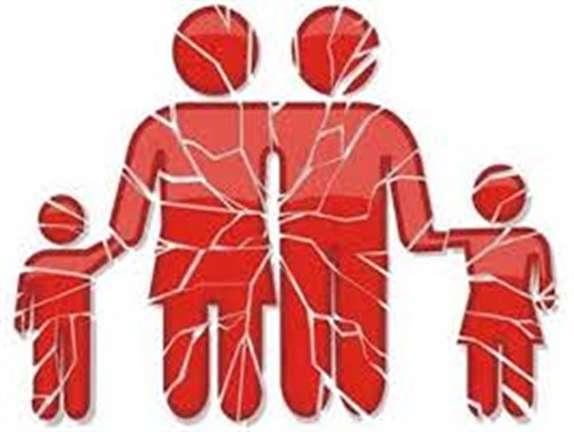 گمشده؛ به دنبال مسئولی برای درمان زخمهای اجتماعی میگردیم!