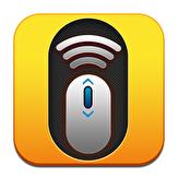 باشگاه خبرنگاران -دانلود WiFi Mouse Pro 3.4.3 ؛ برنامه تبدیل گوشی اندرویدی به ماوس بیسیم
